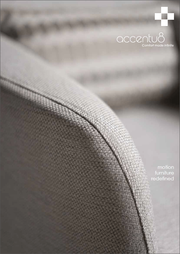 accentu8 Catalogue